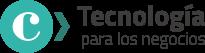 Tecnología para los negocios - Cámara de Comercio de Alicante