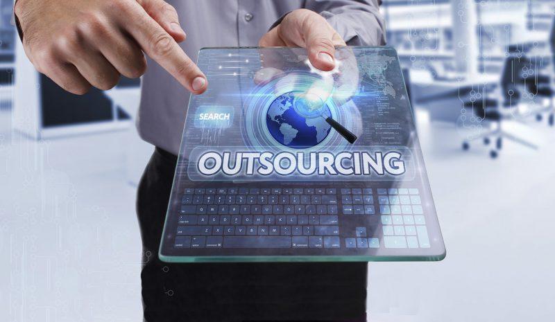 El Outsourcing tecnológico: externalizar la gestión de la tecnología