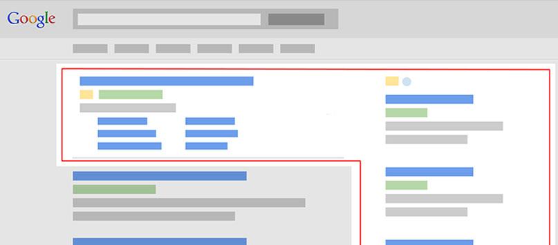 guía básica de Google Adwords