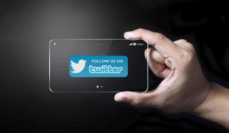 Twitter y Twitter Ads para mejorar la visibilidad de tu marca o empresa