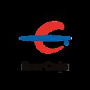logo-ibercaja-500x500