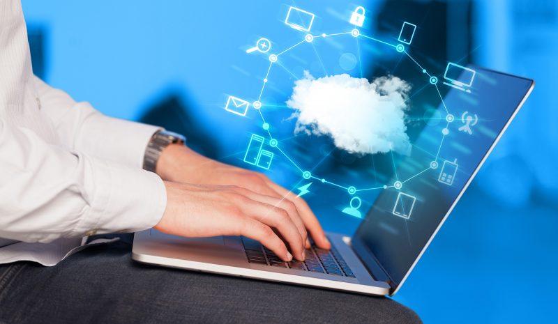 Razones por las que el cloud es imprescindible para las empresas
