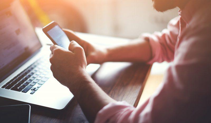 ¿Qué es el outsourcing del marketing y que ventajas tiene para tu pyme?