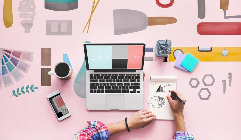 10 herramientas que te ayudarán con tu estrategia en redes sociales