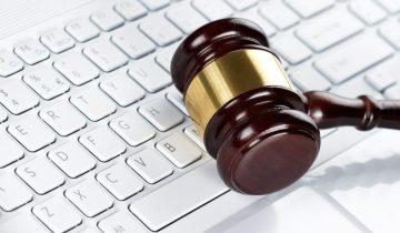 Cómo afecta la nueva ley de protección de datos 2018 a mi página web