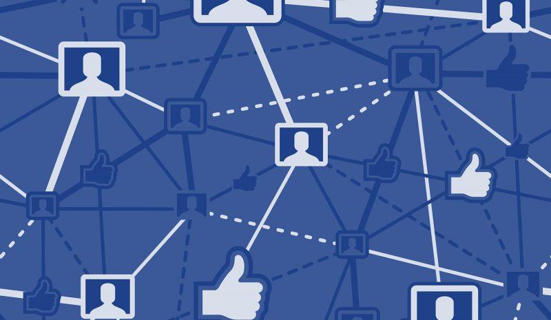 Facebook Insights: guía básica para pymes