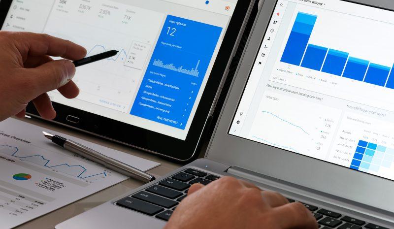 Google Analytics: guía básica para pymes