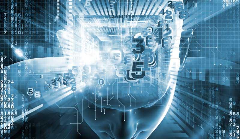 Caminar con éxito hacia la Industria 4.0: Capítulo 22 – Inteligencia artificial