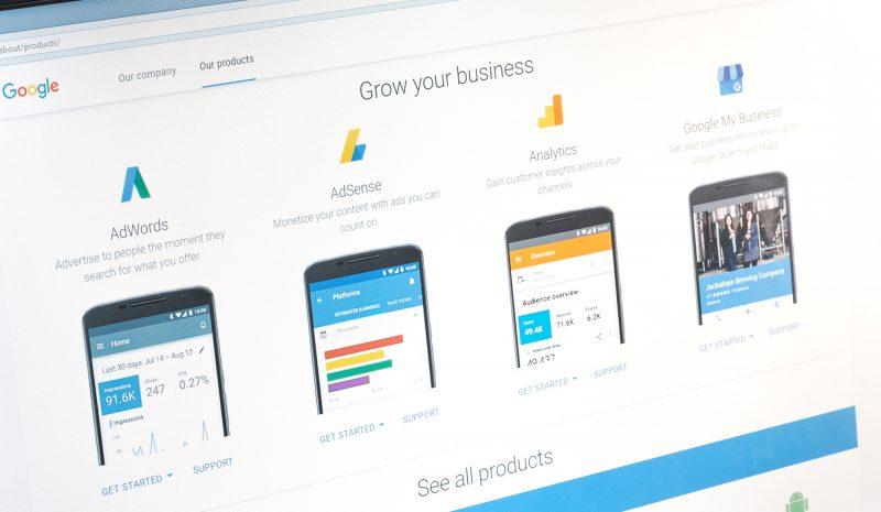 ¿Qué es Google MyBusiness y por qué todos los negocios deberían tenerlo?