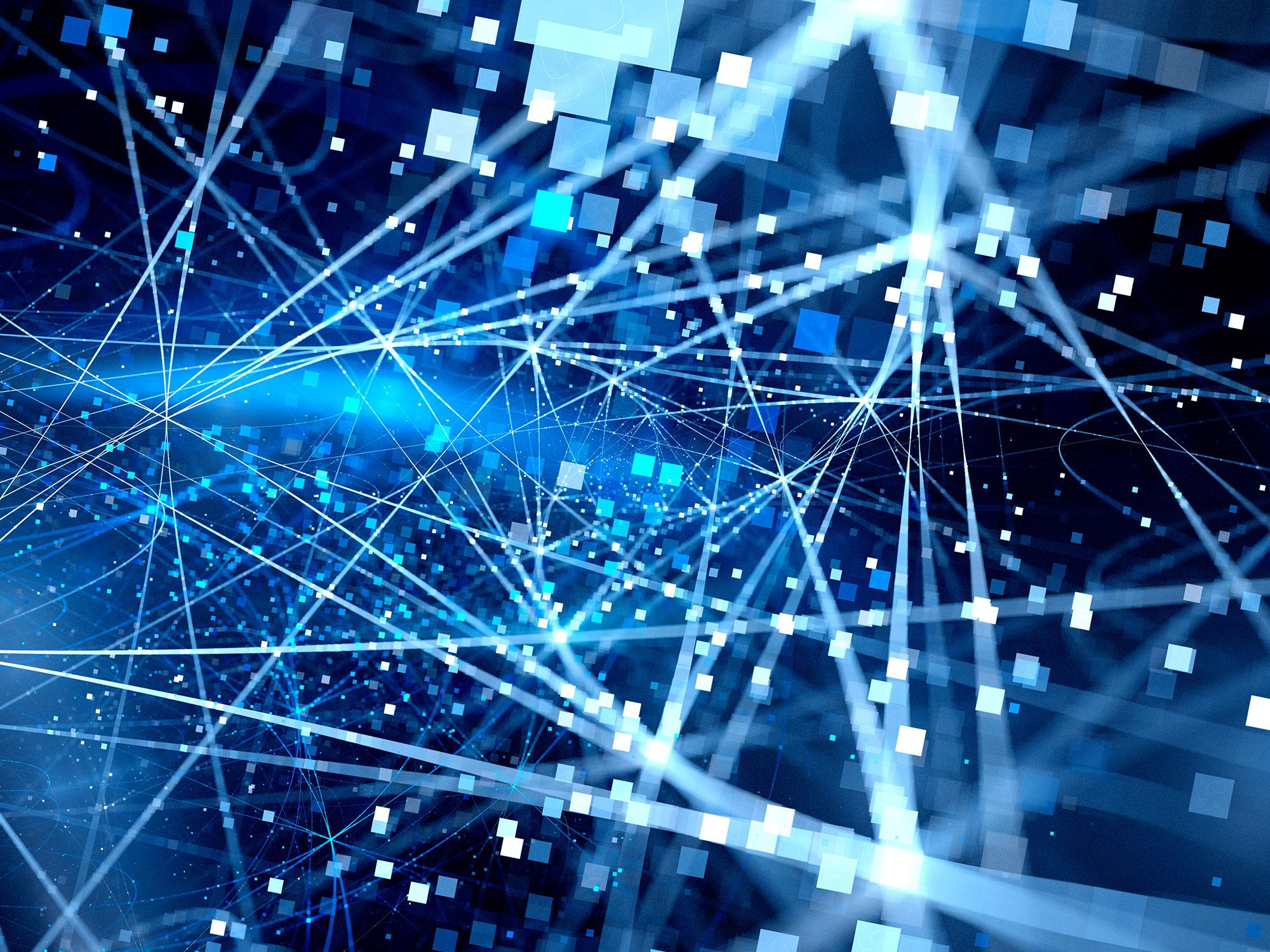Utilizar VPN reduce el riesgo en Internet