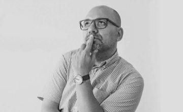 banner-listado-podcast-4