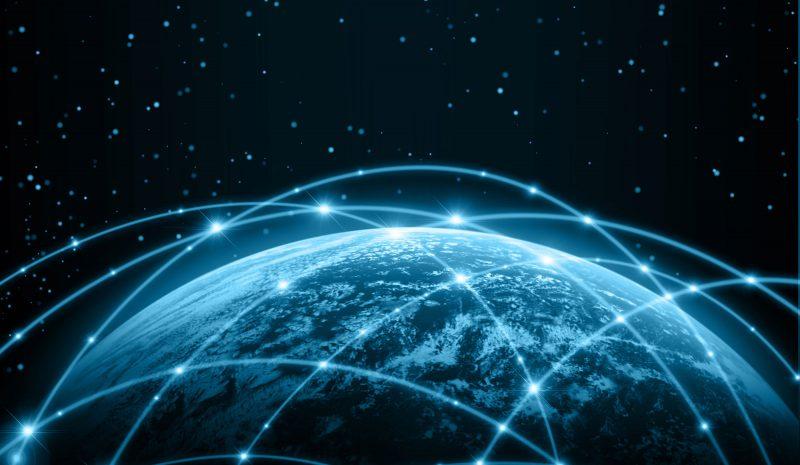 En el 2019 el sector del Software TIC crecerá un 8,3%