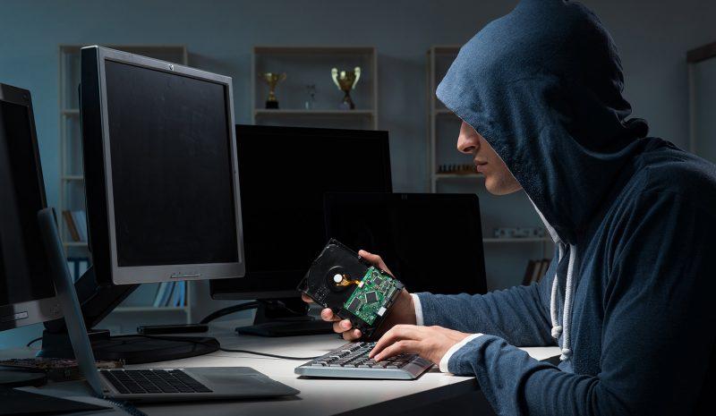 Boletín especial: Campañas de suplantación de identidad (phishing) 19 de septiembre de 2019
