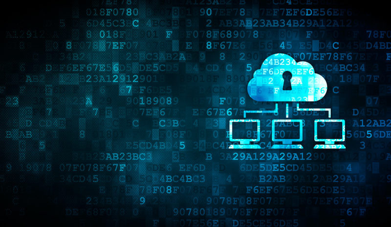 Nube y ciberseguridad como principales retos de inversión de la empresa en España