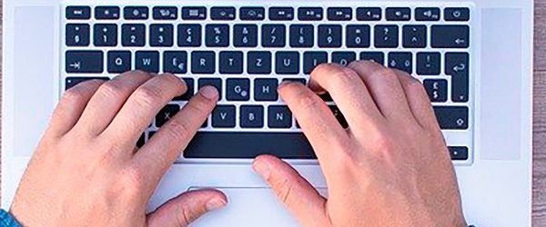 Solitium Levante: Soluciones Informáticas