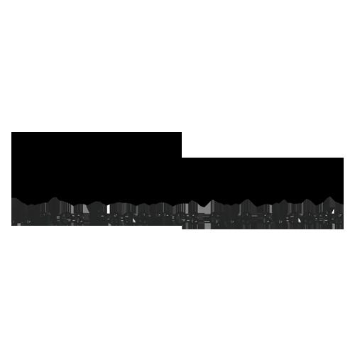 3dids