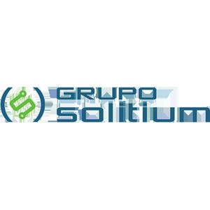 Grupo Solitium