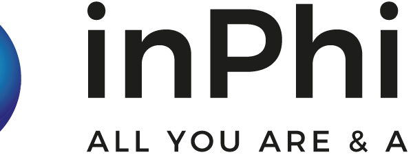 FacePhi: líder global en tecnología de Reconocimiento Facial y biometrías móviles
