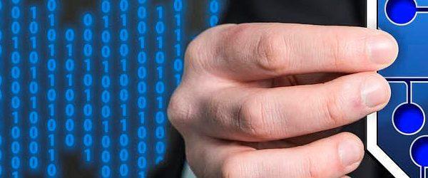 Solitium Levante: Seguridad Tecnológica