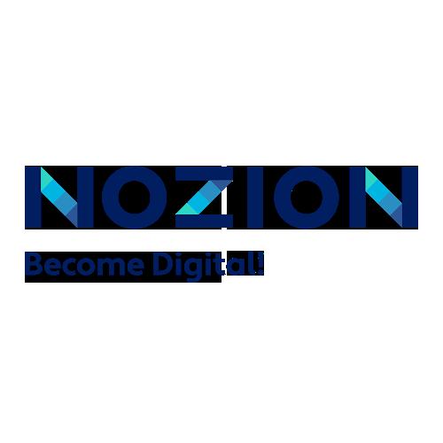 Nozion
