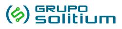 GrupoSolitium_logo_250px