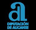 diputacion_alicante