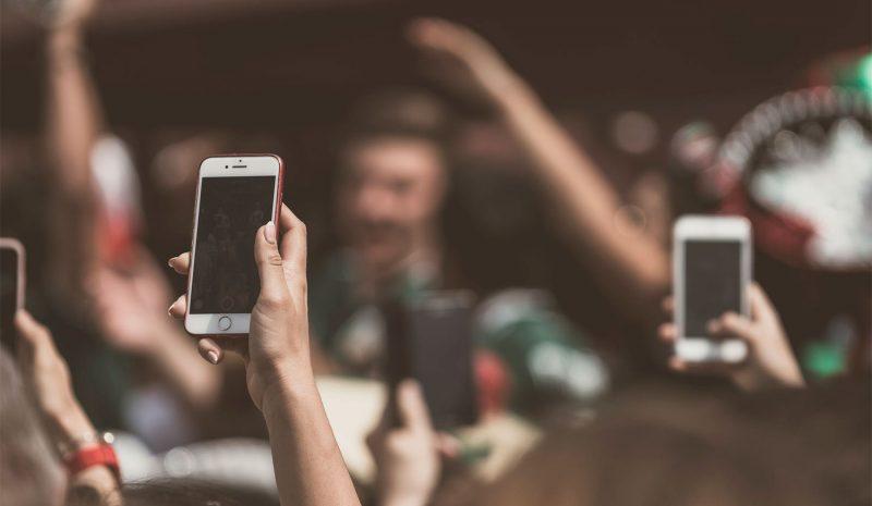 Los países y los dispositivos móviles en el punto de mira de los hackers durante este 2020