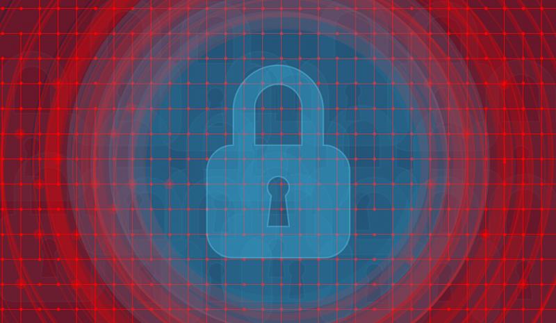 Vulnerabildades en IOs y Microsoft Office