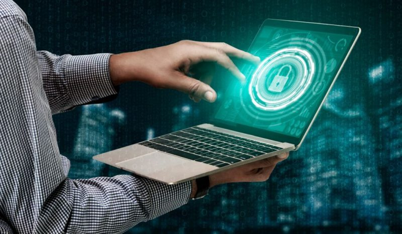 Must have en cuanto a ciberseguridad para empresas este 2020