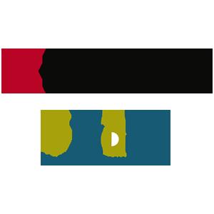 Dass-Kyocera