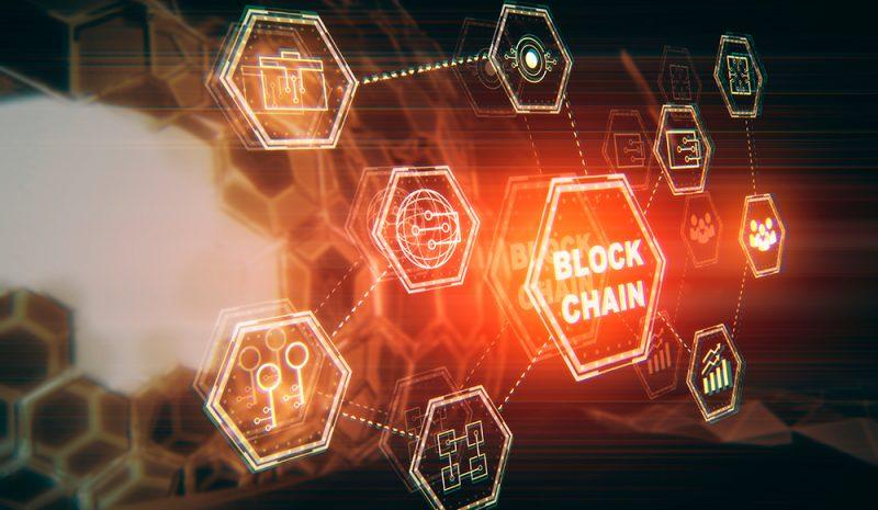 La tecnología blockchain al servicio de las pymes para incrementar el valor añadido de su oferta productiva