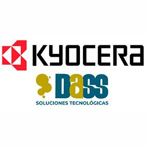 DASS Tecnología, Soluciones y Servicios