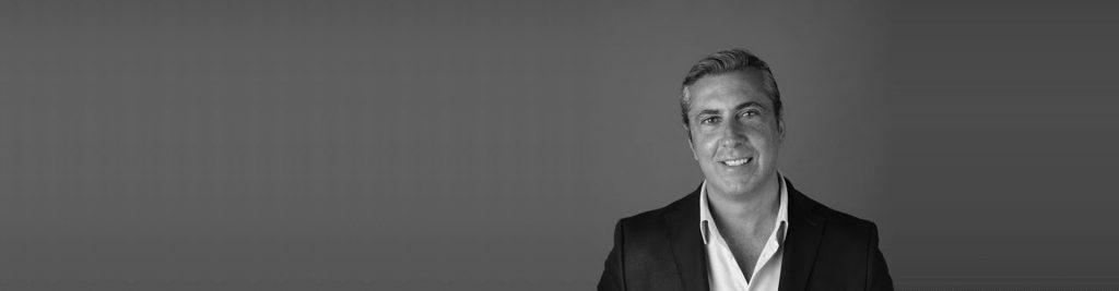 La digitalización y el futuro de las ventas: hablamos con Álex López