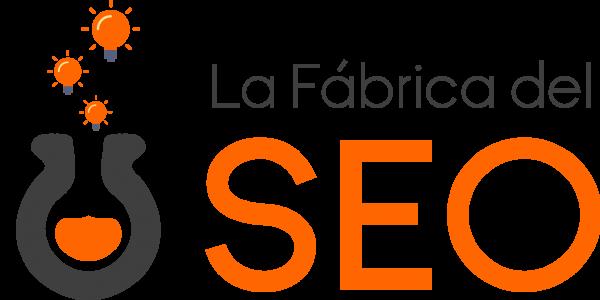 La Fábrica del SEO: Agencia de Marketing Online