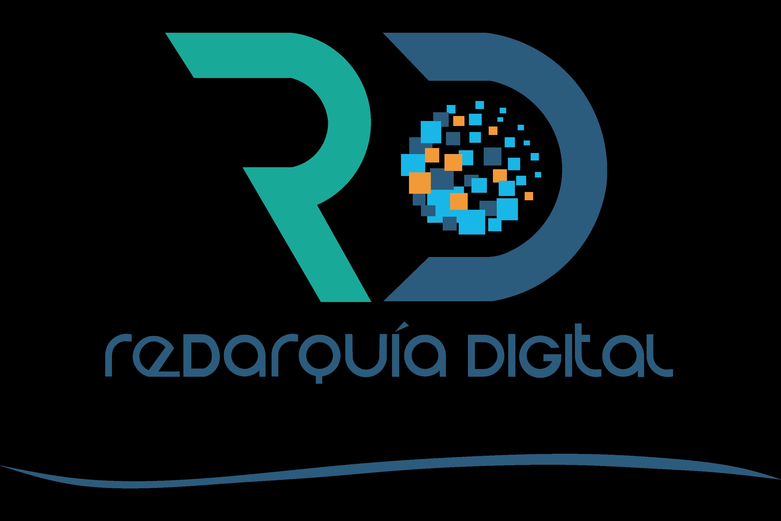 Redarquía Digital