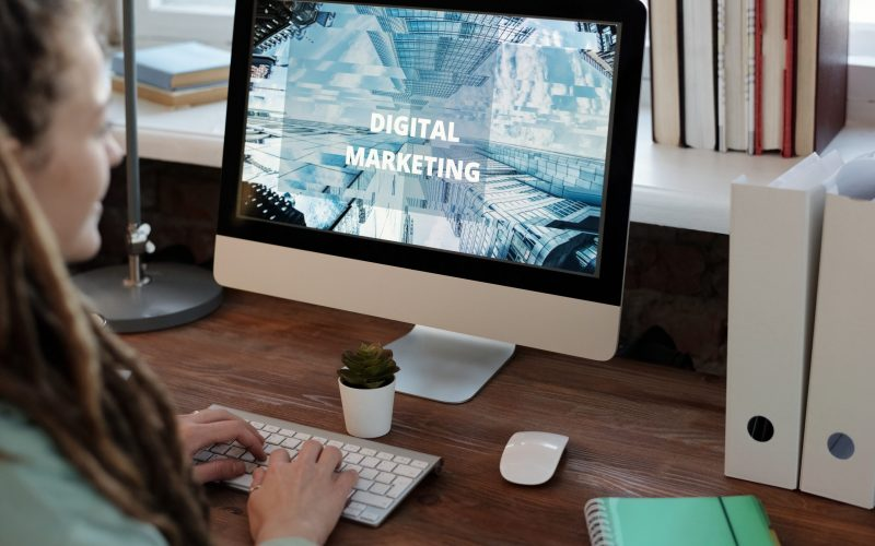 estrategias-marketing-digital-scaled.jpg