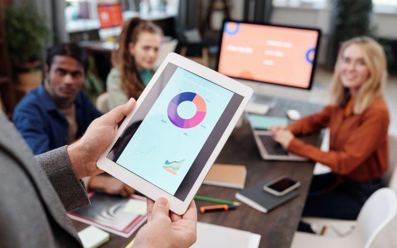 importancia-del-marketing-digital-scaled.jpg