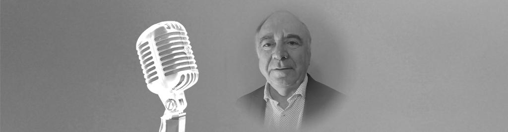 Blockchain. Aplicaciones e impacto en el negocio con José María Vela