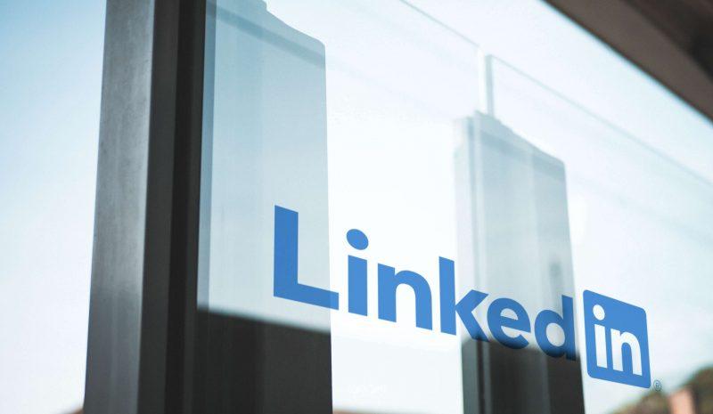 Descubre el perfil de audiencia de LinkedIn y analiza si tu empresa debe estar en este canal
