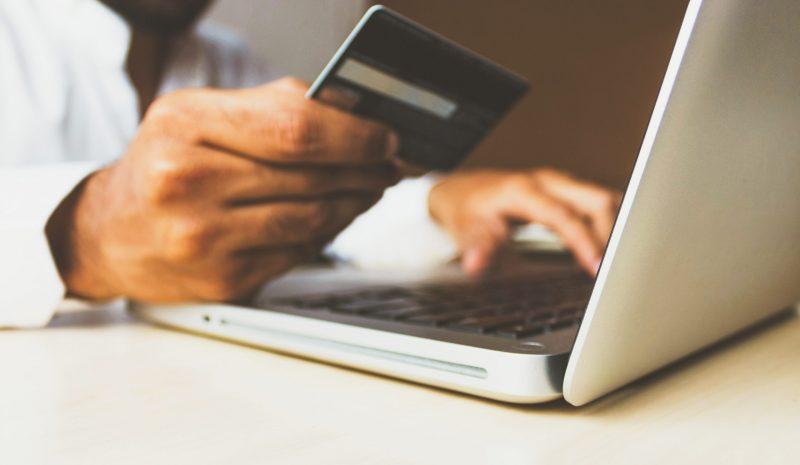 La optimización del pago online incrementa la conversión de tu ecommerce