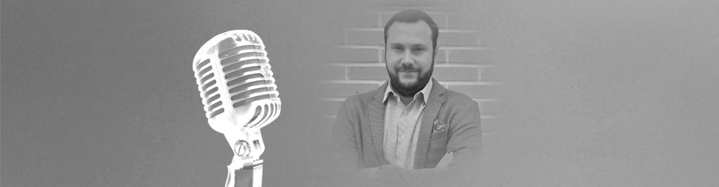 Marketing de buscadores. SEO y SEM con Pablo Sammarco