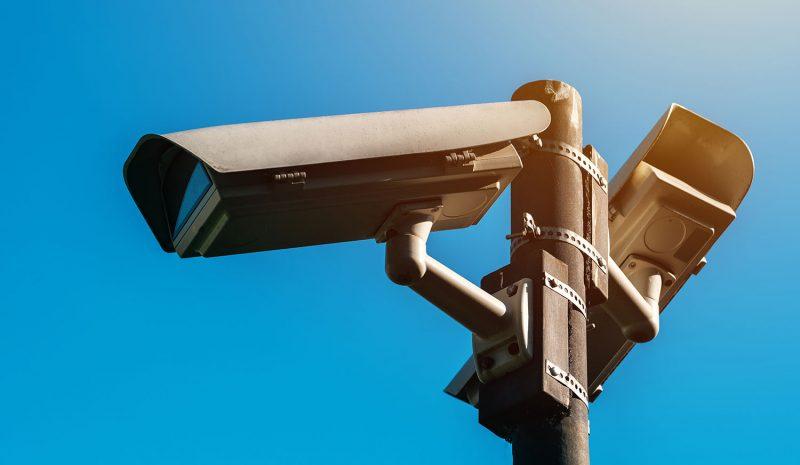 El reconocimiento facial como método de vigilancia no es exclusivo del gobierno chino. España y otros 74 países más ya lo usan de forma habitual