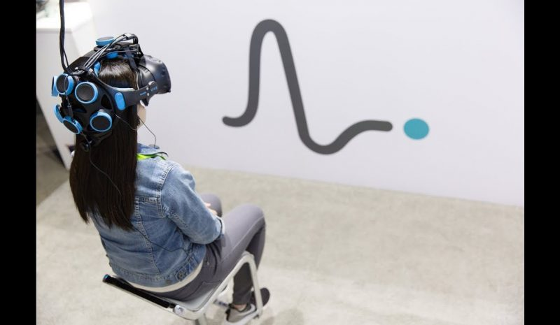 ¿Puede alguien leer tu mente? Una empresa catalana trabaja con tecnología capaz de saber qué piensas