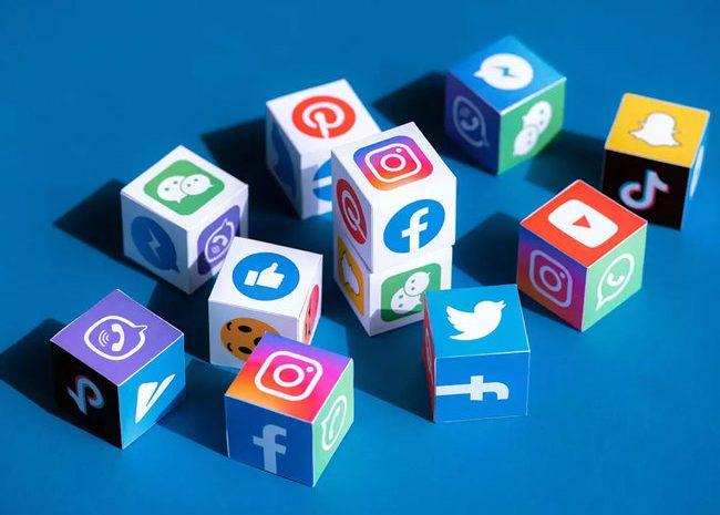 Las 25 estadísticas sobre social media que todo empresario debería conocer