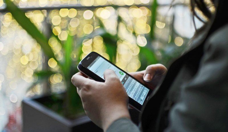 Whatsapp Business: qué es y como integrarlo en tu estrategia de marketing