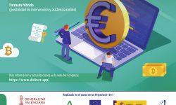 II Congreso Internacional Dinero Digital y Gomernanza TIC en la UE