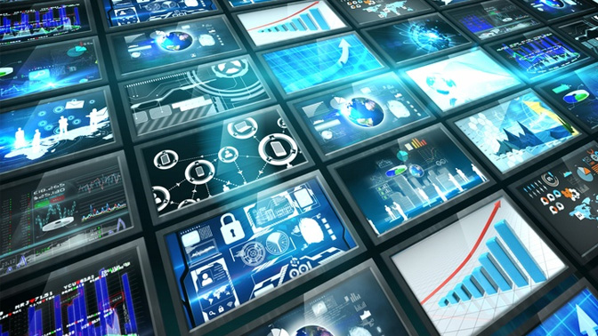 El IDC Predictions FutureScape 2021 confirma que la inversión tecnológica en las empresas españolas seguirá al alza