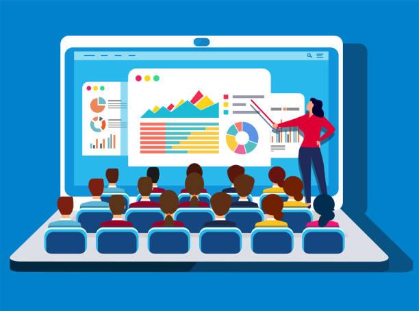 Tecnología y recursos educativos
