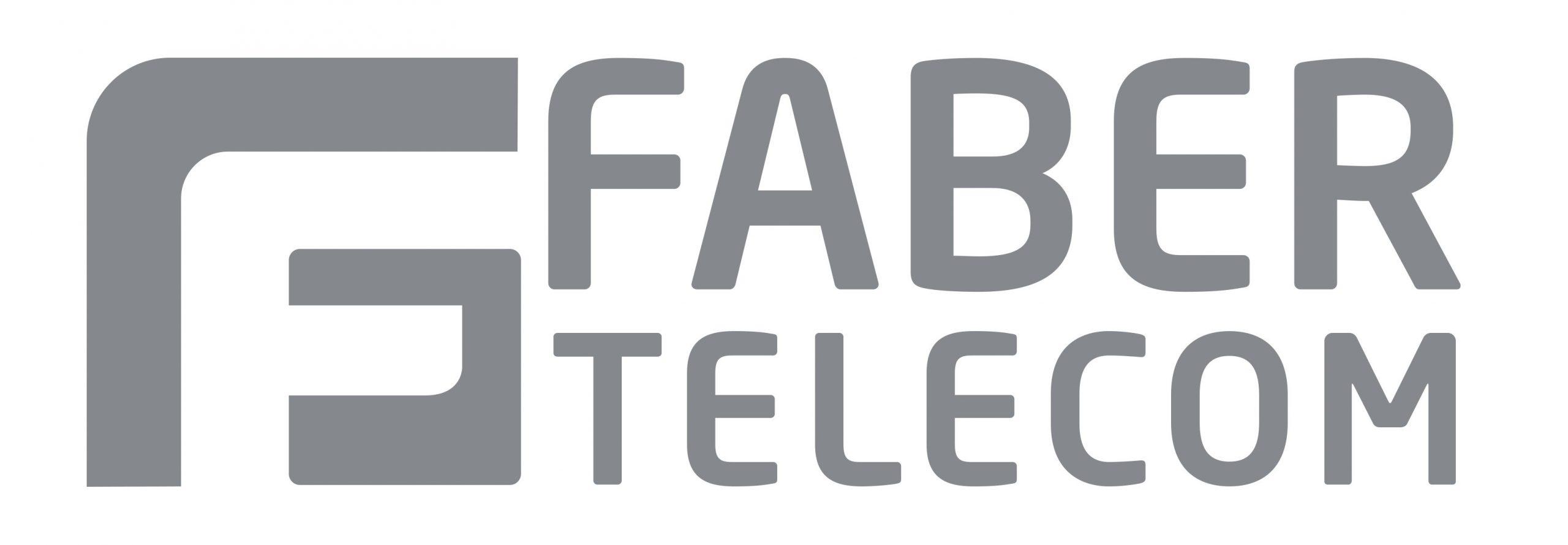 Fabertelecom