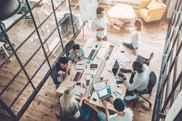 Smart Work: importa no sólo dónde trabajamos sino qué trabajo hacemos